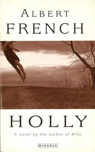 Holly (Paperback)