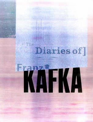 Diaries - Vintage classics (Paperback)