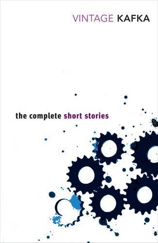 The Complete Short Stories (Paperback)