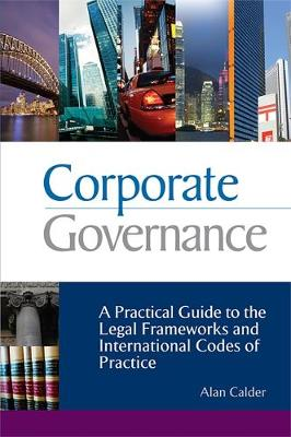 corporate governance and international best practices Mean that a company is adopting sound corporate governance practices  plc and polly peck international plc  as best practice that a public.