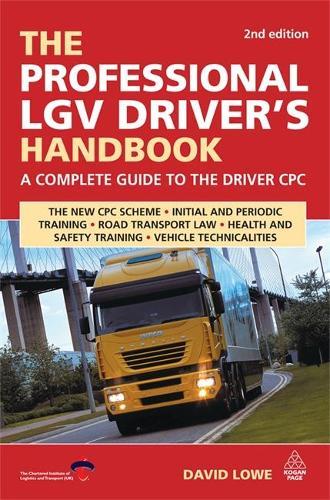 Cpc Law Book