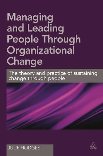 the theory and practice of organisations Dialogic organization development: the theory and practice of transformational change [gervase r bushe, robert j marshak] on amazoncom free shipping on qualifying offers a dynamic new.