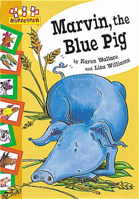 the abominable pig by marvin harris The sacred cow and the abominable pig: riddles of food and culture (a touchstone book) by marvin harris and a great selection of similar used, new and collectible books available now at abebookscom.