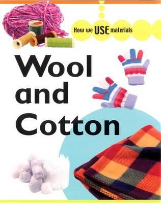 Wool and Cotton (Hardback)
