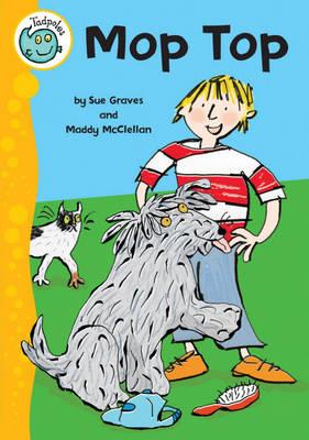Mop Top - Tadpoles (Paperback)