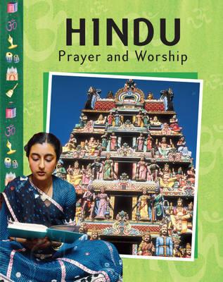 Hindu - Prayer & Worship 6 (Paperback)