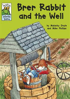 Brer Rabbit and the Well (Paperback)