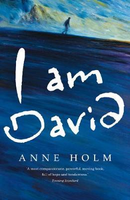 I am David (Paperback)