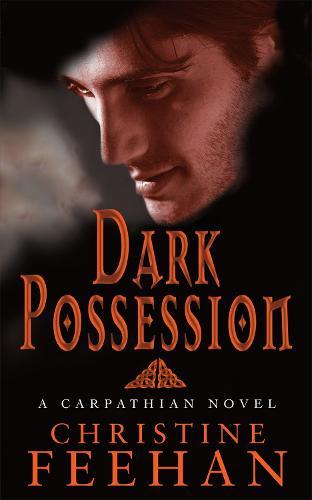Dark Possession: Number 18 in series - 'Dark' Carpathian (Paperback)
