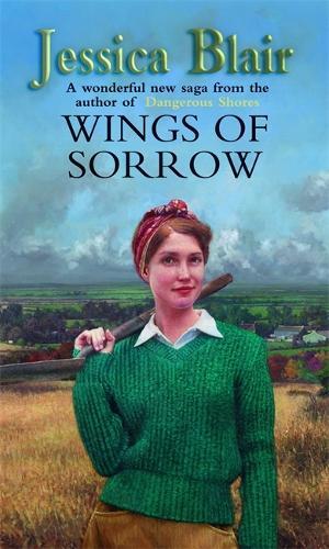 Wings Of Sorrow (Paperback)