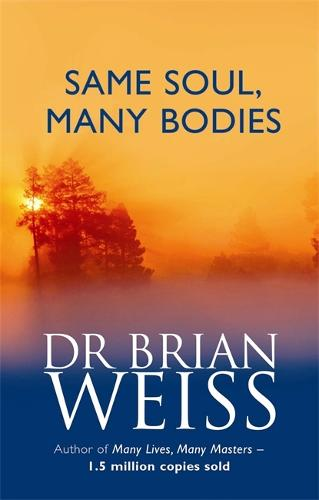 Same Soul, Many Bodies (Paperback)