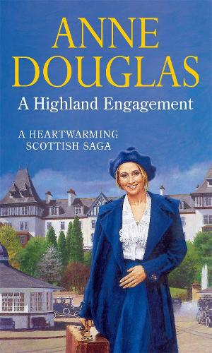A Highland Engagement (Paperback)