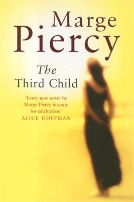 The Third Child (Paperback)