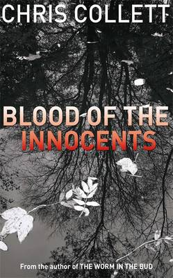 Blood of the Innocents - D.I. Tom Mariner Crime Series (Paperback)
