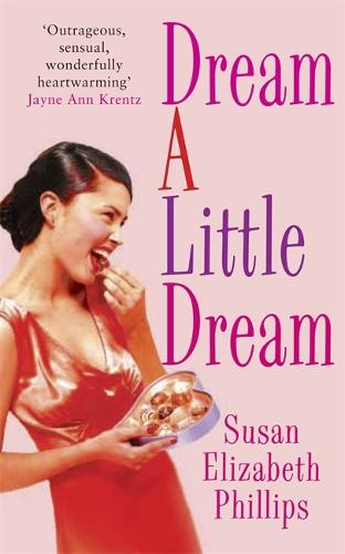 Dream A Little Dream: Number 4 in series - Chicago Stars Series (Paperback)