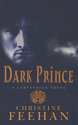 Dark Prince - The 'Dark' Carpathian Series 1 (Paperback)