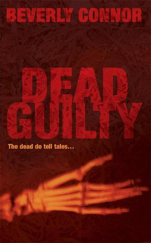 Dead Guilty: Number 2 in series - Diane Fallon (Paperback)