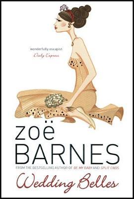 Wedding Belles (Paperback)