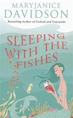 Sleeping With The Fishes: Number 1 in series - Fred the Mermaid Trilogy (Paperback)