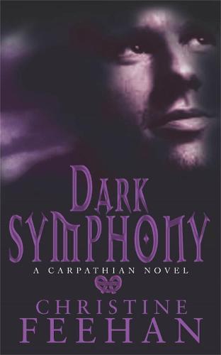 Dark Symphony: Number 10 in series - Scarletti Dynasty (Paperback)
