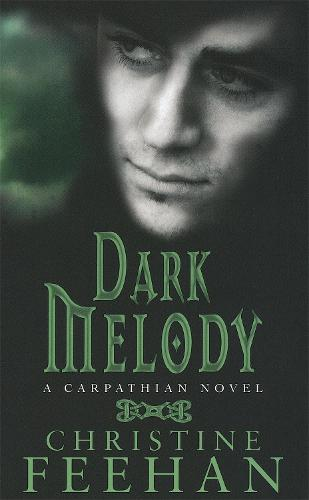 Dark Melody: Number 12 in series - 'Dark' Carpathian (Paperback)
