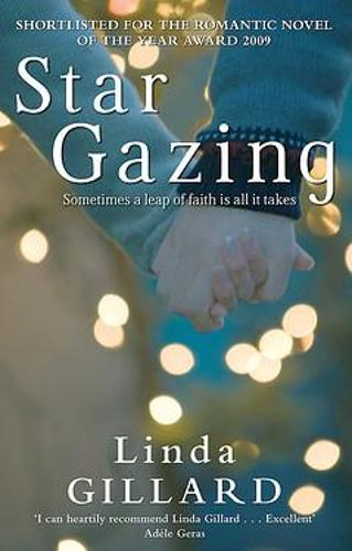 Star Gazing: An epic, uplifting love story unlike any you've read before (Paperback)