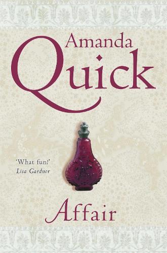 Affair (Paperback)