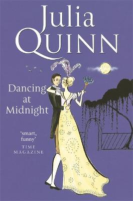 Dancing At Midnight: Number 2 in series - Blydon Family Saga (Paperback)