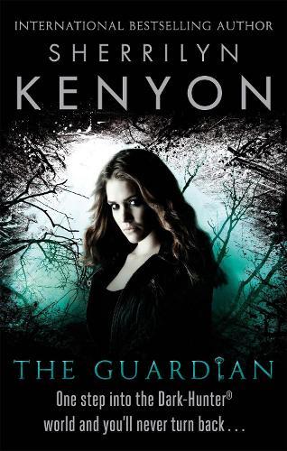 The Guardian - The Dark-Hunter World (Paperback)
