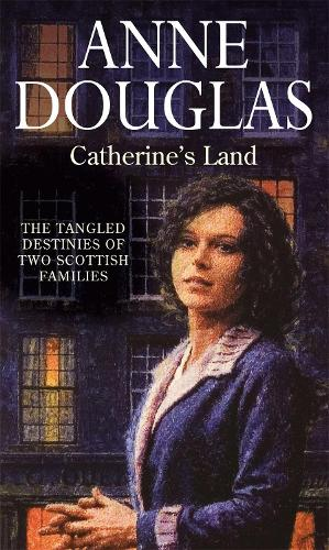 Catherine's Land (Paperback)
