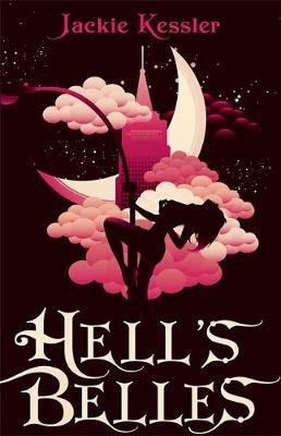 Hell's Belles: Number 1 in series - Hell on Earth (Paperback)