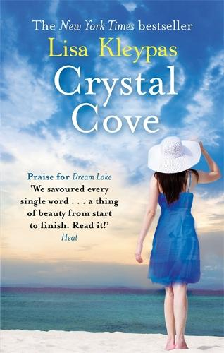 Crystal Cove: Number 4 in series - Friday Harbor (Paperback)