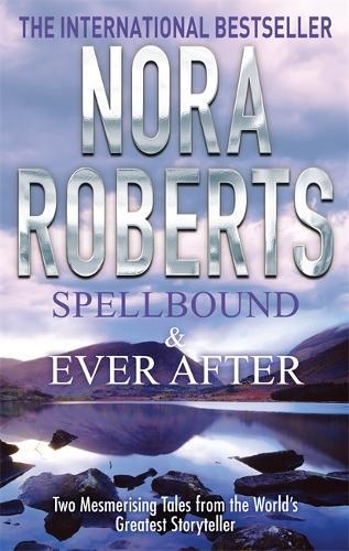 Spellbound & Ever After (Paperback)