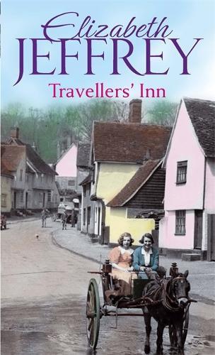 Travellers' Inn (Paperback)