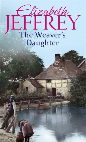 The Weaver's Daughter (Paperback)