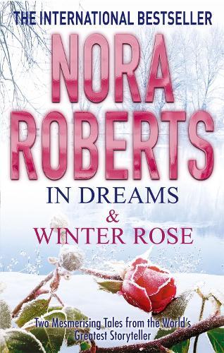 In Dreams & Winter Rose (Paperback)