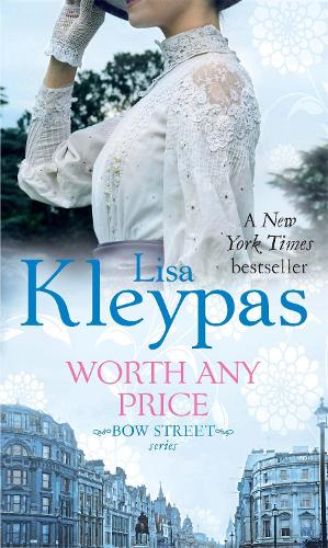 Worth Any Price - Bow Street Runners (Paperback)