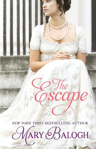 The Escape: Number 3 in series - Survivors' Club (Paperback)