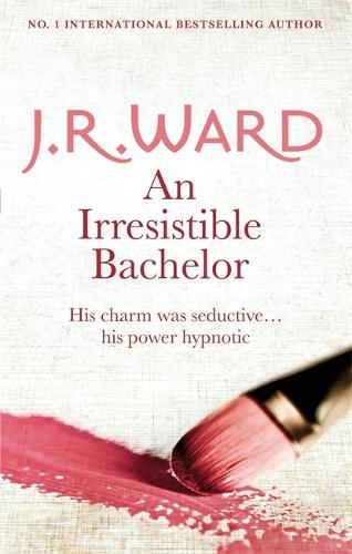 An Irresistible Bachelor (Paperback)