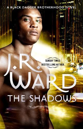 The Shadows: Number 13 in series - Black Dagger Brotherhood Series (Paperback)