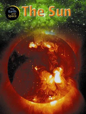 The Sun - Earth & Space 1 (Hardback)