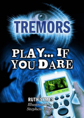 Play If You Dare - Tremors 50 (Paperback)