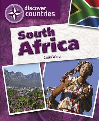 South Africa - Discover Countries (Paperback)