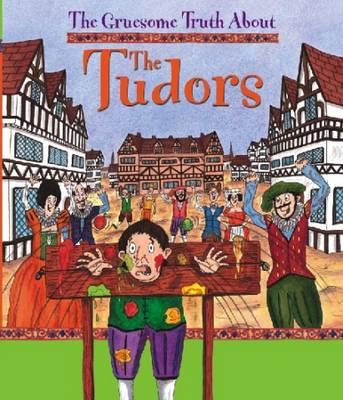 The Tudors (Paperback)