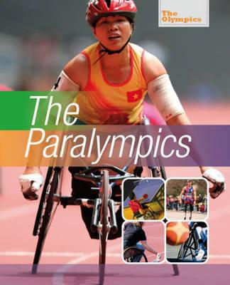 The Paralympics - The Olympics 1 (Paperback)