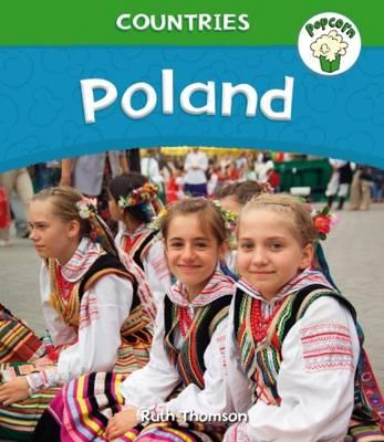 Poland - Popcorn: Countries (Paperback)