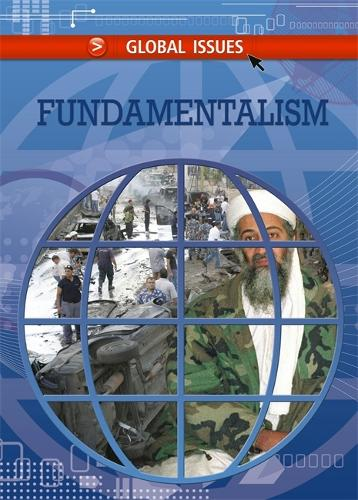 Global Issues: Fundamentalism - Global Issues (Paperback)