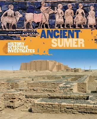 Ancient Sumer (Hardback)