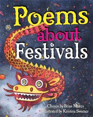 Poems About Festivals - Poems About (Paperback)