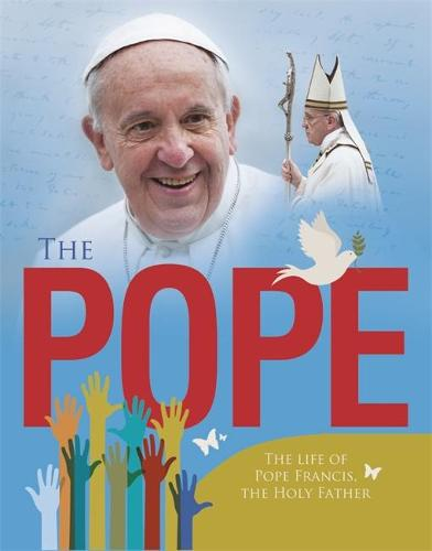 The Pope (Paperback)
